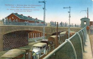 Herbesthal_-_Brücke